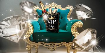 VIP-palkinnot